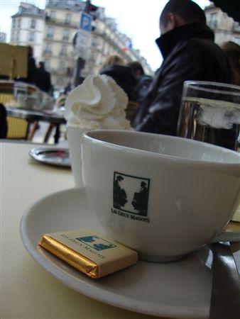 Cafe Deux Margots_R.jpg