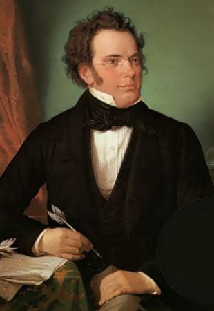 Franz_Schubert_by_Wilhelm_August_Rieder_1875_R.jpg