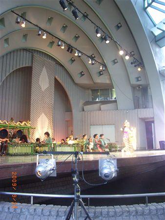 Izayoi concert_R.jpg
