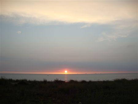 Kijkduin sunset_R.jpg