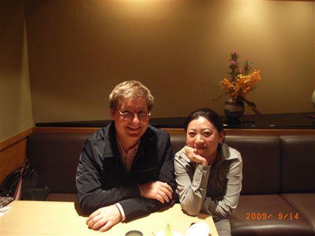 Kris & me_R.jpg