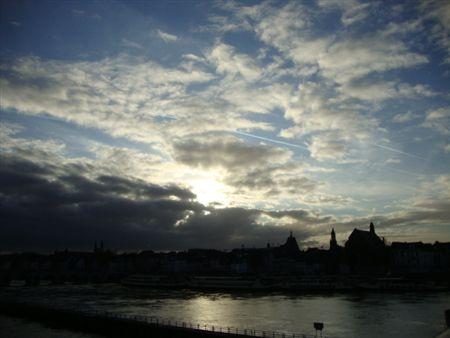 Maastricht_R.jpg