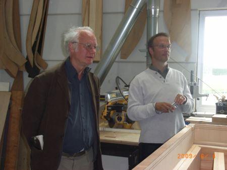 Mr van Oort and Mr Hoogland_R.JPG