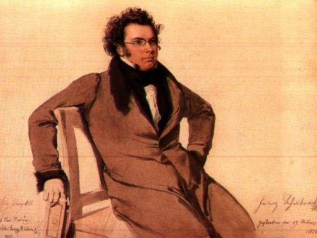 Schubert_R.jpg