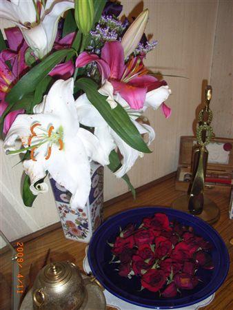 concert flower_R.jpg