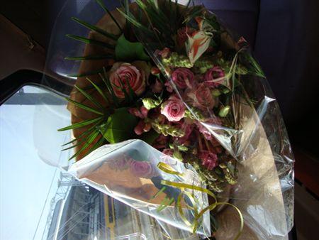 flower in the train_R.jpg